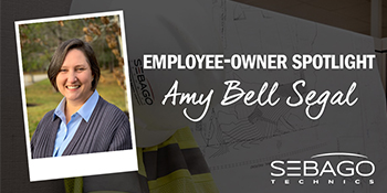 Amy-Bell