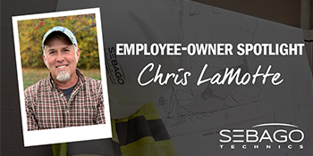 Chris-LaMotte