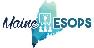 Maine ESOPs Logo