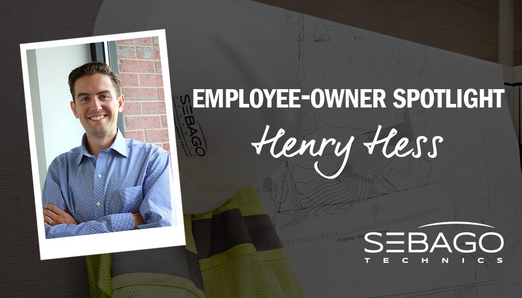 Henry Hess