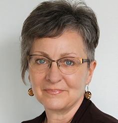 Mary Kozicki LaFontaine, MSEd