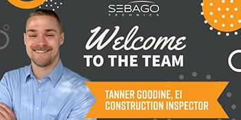 Tanner Goodine