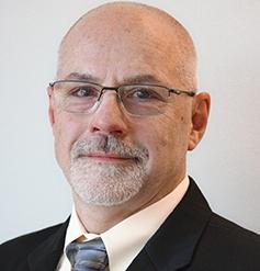Terry D. Bennett, PLS LPF MRICS ENV SP LEED AP