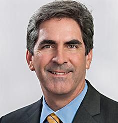 Daniel L. Riley, P.E., CFM