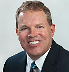 Keith M. McAlary