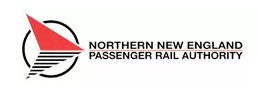 NNE Passenger Rail Authority