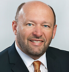 Mark A. Adams