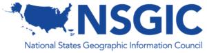 nsgic logo
