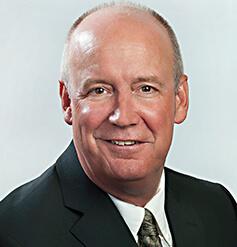 Shawn M. Frank, P.E.
