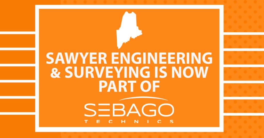 sawyer engineering
